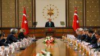 ABD'li Şirketler Türkiye'de Yatırıma Hazırlanıyor: Kritik bir Üs ve Önemli Bir Pazar