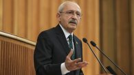 Millet İttifakı'nın adayı Kılıçdaroğlu mu olacak?