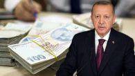 Gözler Erdoğan'ın açıklayacağı müjdelerde! İşte tam kapanmadan olumsuz etkilenen esnafın talepleri