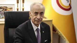 Mustafa Cengiz: Fatih Terim'le yola devam etmeyi düşünmüyorum
