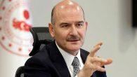 İçişleri Bakanı Soylu'dan tam kapanma açıklaması: Milletimizden bir fedakarlık daha bekliyoruz