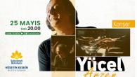 VIII. Uluslararası İstanbulensis Şiir Festivali Başlıyor