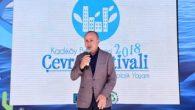 Kadıköy Çevre Festivali Sona Erdi