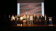 Şiir Okuma ve Fotoğraf Yarışması Ödülleri Sahiplerini Buldu
