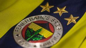Fenerbahçe'de Kongre Heyecanı