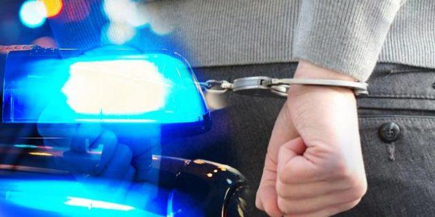 FETÖ'nün Emniyet yapılanmasına operasyon: 61 gözaltı kararı