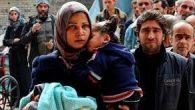 Türkiye nüfusunun yüzde 4,46'sını oluşturan Suriyeliler, en çok İstanbul'da en az ise Bayburt'ta bulunuyor