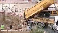 Sancaktepe Yenidoğan Metro Hattını Kapatıyor