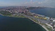 Kanal İstanbul'da ilk köprünün temeli 26 Haziran'da atılacak