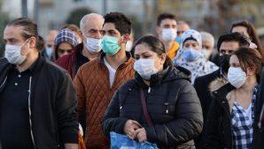 Türkiye'de Delta varyantı yayılıyor, ağırlık İstanbul'da