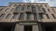 MSB, Azerbaycan Silahlı Kuvvetler Günü'nü kutladı