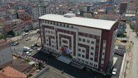 Tuzla Belediyesi'nden Eğitime 76 Milyon Türk Lirası Katkı
