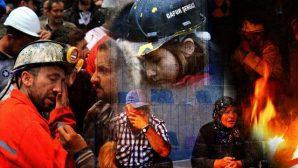 Soma davasında karar: Maden sahibine 20 yıl hapis