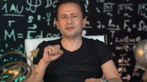 """Tuzla Belediye Başkanı Dr. Şadi Yazıcı; """"Blockchain Teknoloji Sanayi 4.0'ın Merkezinde Olabilir"""""""