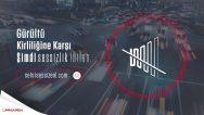 İstanbullular gürültü şiddetini öğrenecek
