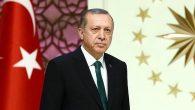 Cumhurbaşkanı Erdoğan, Diyarbakır anneleri ile buluşacak