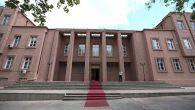 Yargıtay 92 darbe sanığının cezasını onadı