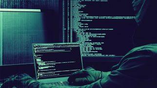 Siber dolandırıcıların hedefi sağlık otoriteleri