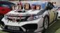 MODİFİYE TUTKUNLARI CAR FEST 2021 ÇEKMEKÖY'DE BULUŞUTU