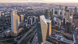 İstanbul'un Kiralıkta Yükselişe Geçen Mahalleleri