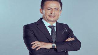 Dr. Şadi Yazıcı; En İyi Dijital Uygulama Modellerini Anlattı