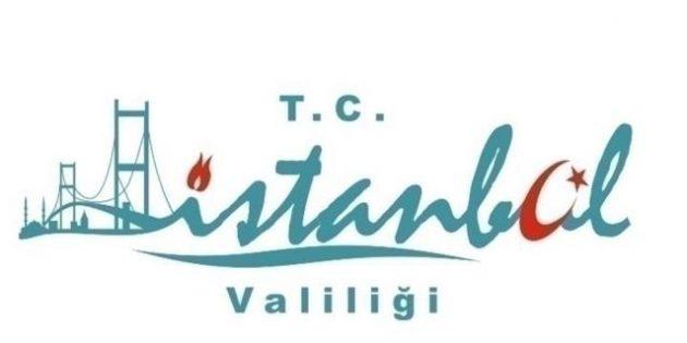Valilikten, Tuzla, Sultanbeyli ve Sancaktepe'de kağıt toplayıcılarına yapılan operasyonla ilgili açıklama